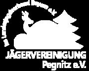 Jaegervereinigung Pegnitz e.V.